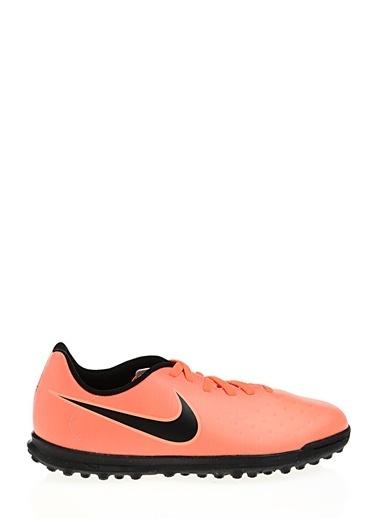 Jr Magıstax Ola II Tf | Halı Saha Ayakkabısı-Nike
